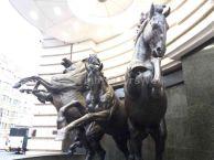 Horses of Helios